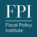 Fiscal Policy Institute Logo